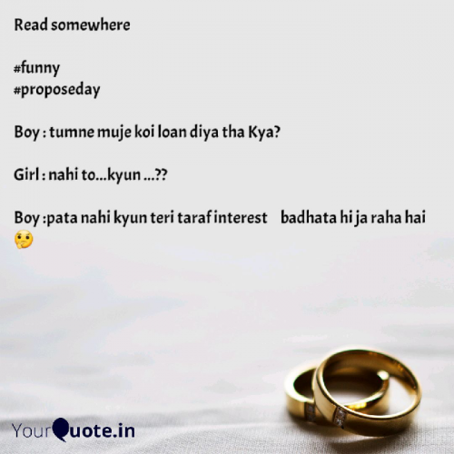 #funnyStatus in Hindi, Gujarati, Marathi | Matrubharti