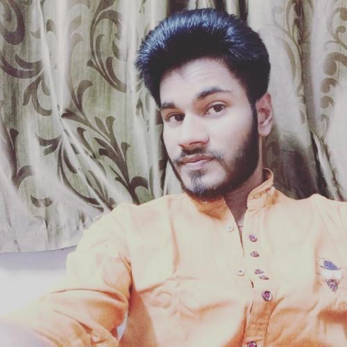 Post by bhai sahab chouhan on 12-Mar-2019 11:32pm