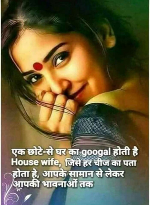 Post by Aarti on 31-Mar-2019 09:33am