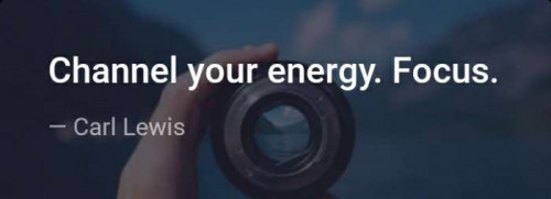 #energyStatus in Hindi, Gujarati, Marathi | Matrubharti