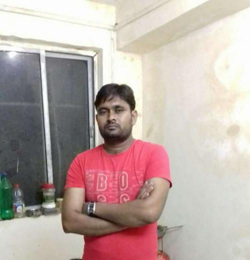 Post by Rajbahadur Yadav on 16-Apr-2019 11:52pm