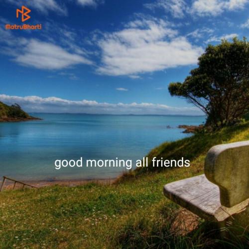 Post by Jasmat Singh Gurjar on 18-Apr-2019 06:50am
