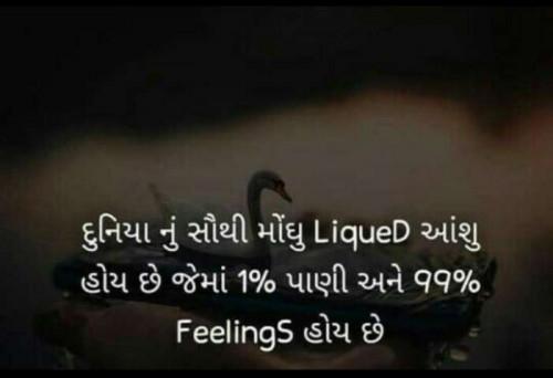 Post by Jalpa k on 25-Apr-2019 01:57pm