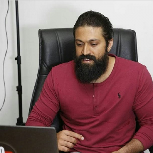 Post by Rocky Kgf on 27-Apr-2019 07:18pm