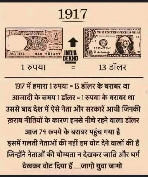 Post by Veer Barad on 30-Apr-2019 03:42pm