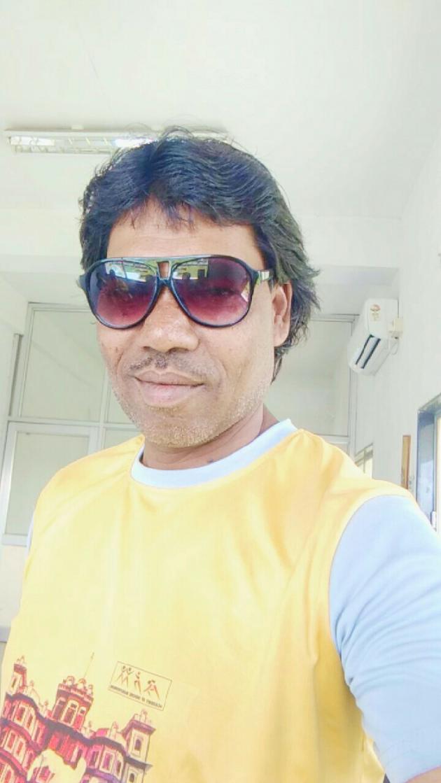 Post by प्रेमचंद प्रेम on 01-May-2019 10:32am