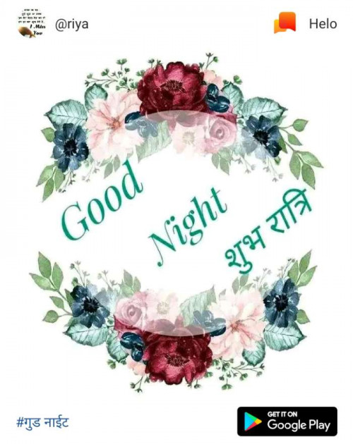 Post by Gurpreet Singh on 04-May-2019 09:55pm