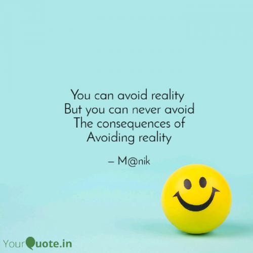 Post by Mayank Kumawat on 05-May-2019 12:51am