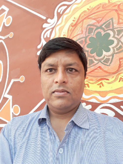Post by Arpan Kumar on 07-May-2019 06:07pm
