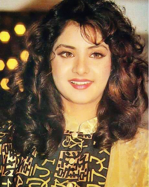 Post by Divya Bharti on 08-May-2019 09:01pm