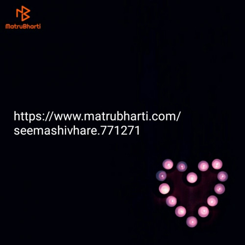 Quotes, Poems and Stories by Dl did | Matrubharti