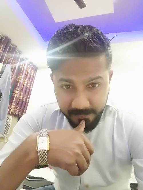 Post by Saurabh Bhatnagar on 18-May-2019 02:41pm