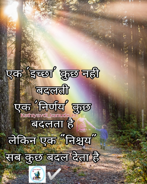 Post by Vins L B on 20-May-2019 03:40pm