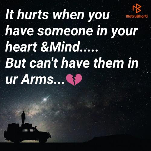Post by Saurabh Bhatnagar on 21-May-2019 12:42am