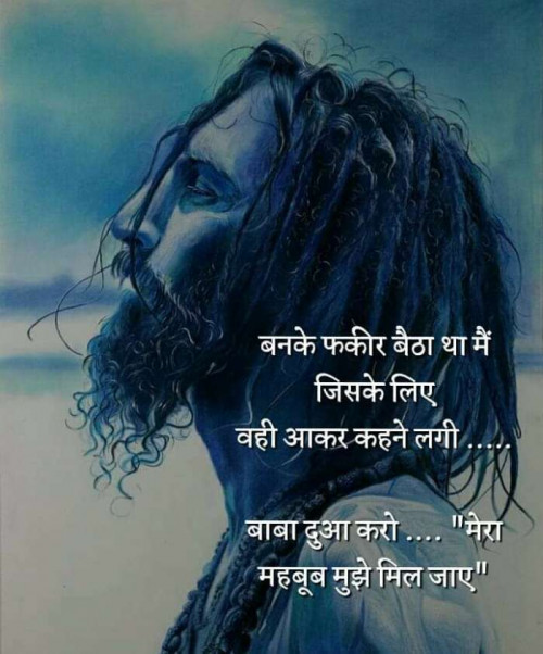 Post by Vira on 22-May-2019 05:07am