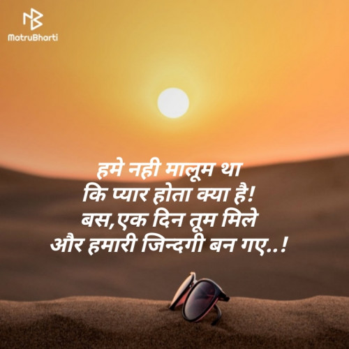 Post by nitu on 22-May-2019 01:34pm