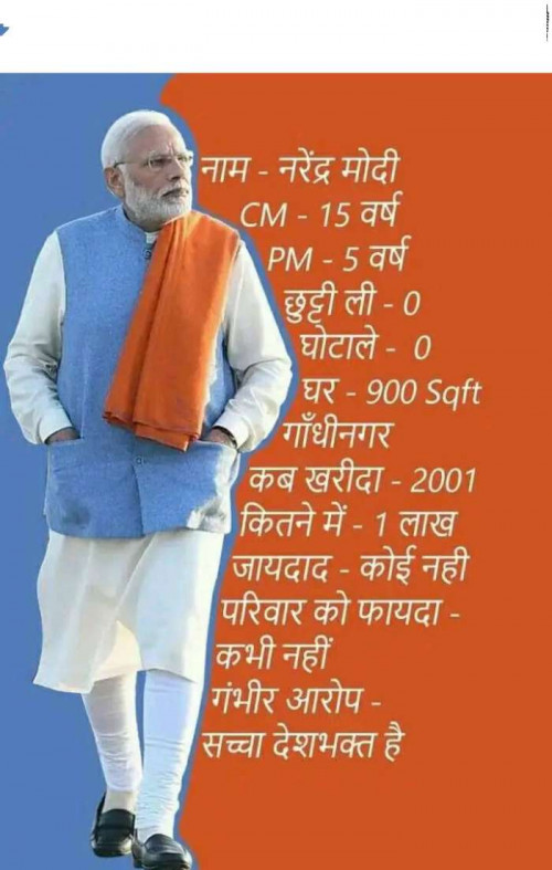 Post by rohit roy on 23-May-2019 09:34pm