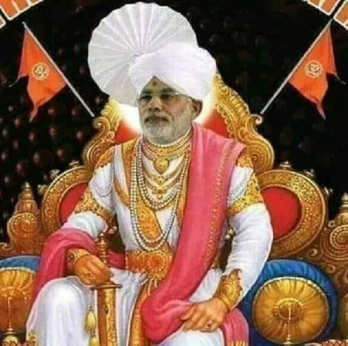 Post by Bharat bharat on 23-May-2019 10:52pm