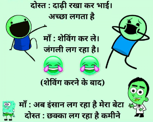 Post by Ravi Verma on 24-May-2019 10:38pm