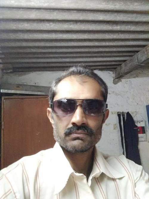 Post by Hardash Khuti on 29-May-2019 02:35pm