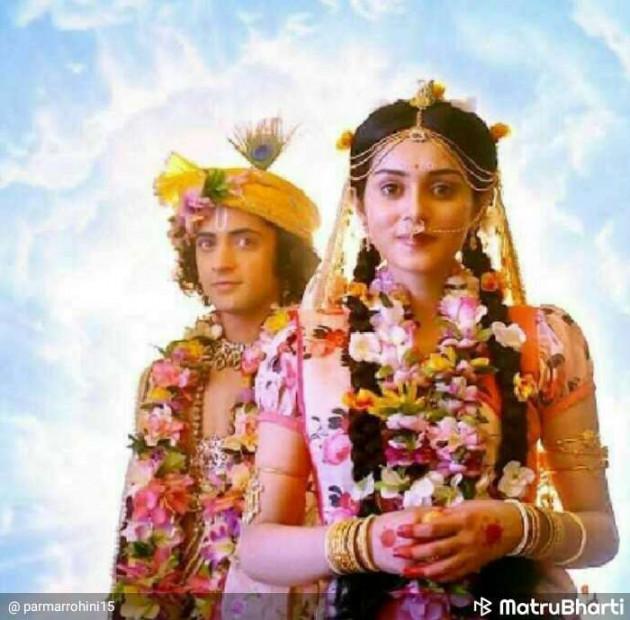 Post by Rohini Raahi Rajput on 31-May-2019 07:19pm