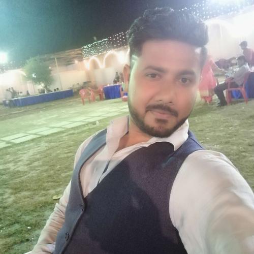 Post by Saurabh Bhatnagar on 02-Jun-2019 02:08pm