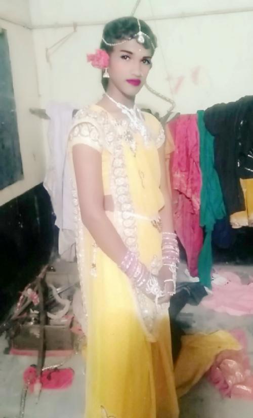 Post by Bhavesh Dharejiya on 03-Jun-2019 02:06pm