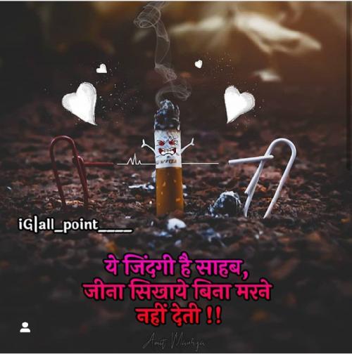 Post by Anil Ramavat on 06-Jun-2019 07:31pm