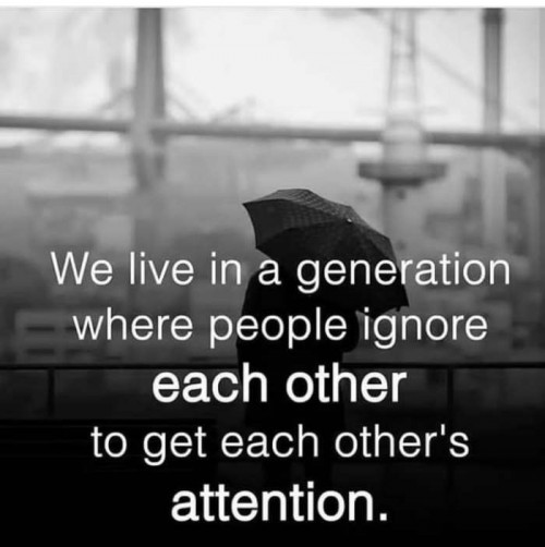 Post by Dhruvi on 10-Jun-2019 11:59pm