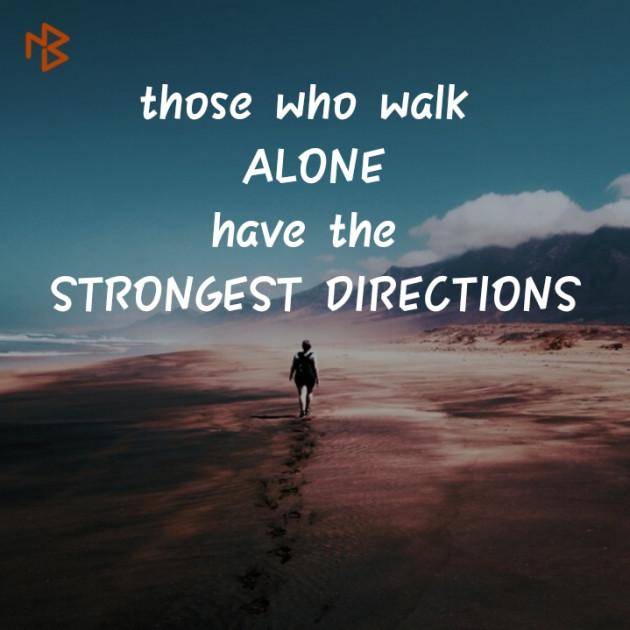 Post by Dhruvi on 14-Jun-2019 09:13am