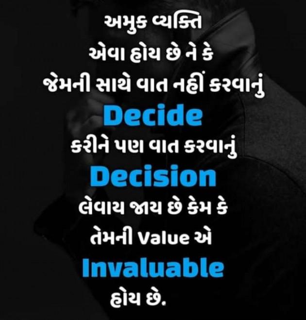 Post by Dhruvi on 14-Jun-2019 12:08pm