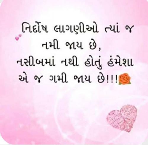 Post by Hetanshi Patel on 14-Jun-2019 10:46pm