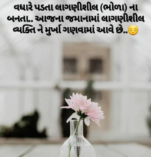 Post by Prachi Patel on 16-Jun-2019 09:03am