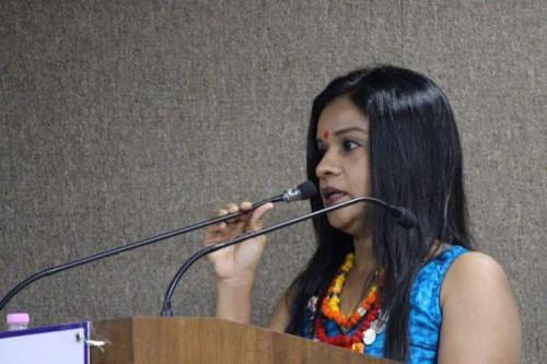 Gujarati Poem status by Rinku Panchal on 16-Jun-2019 09:05:34am | Matrubharti