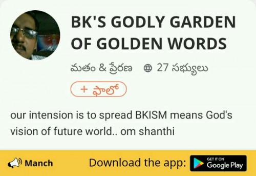 English Whatsapp Status Status By Bk Swan And Lotus