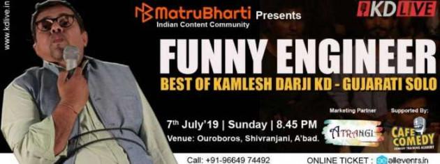 Post by Kamlesh Darji KD on 03-Jul-2019 05:07pm