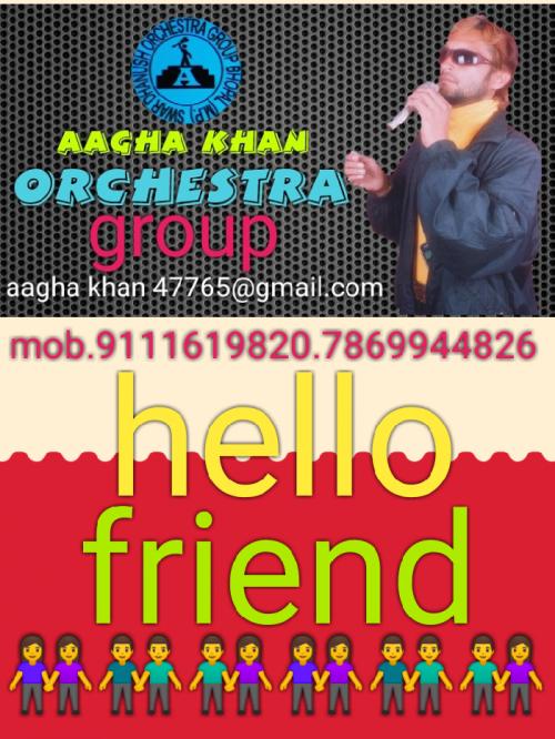 Hindi Whatsapp-Status status by Aagha Khan on 12-Jul-2019 04:32am | Matrubharti