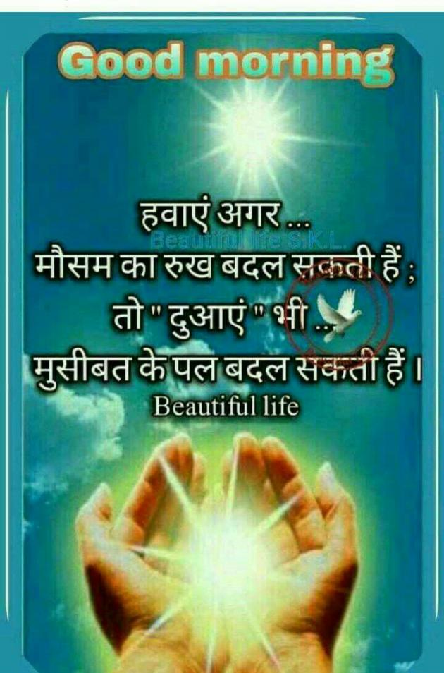 Post by Bhavna Suthar on 12-Jul-2019 06:54am