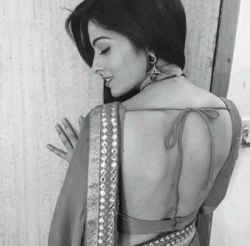 Hindi Good Night status by Devesh Mishra on 12-Jul-2019 10:36pm | Matrubharti