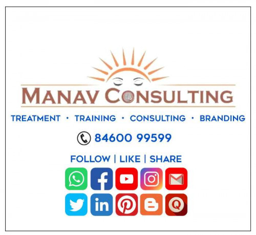 Post by Manav Consulting on 31-Jul-2019 01:13pm