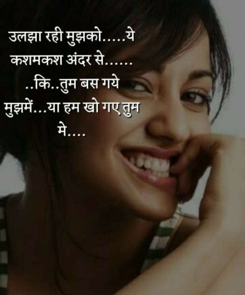 Post by Vira on 02-Aug-2019 12:09pm
