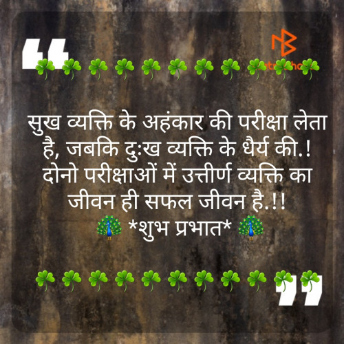 Post by Hitesh Shiroya on 05-Aug-2019 06:54am