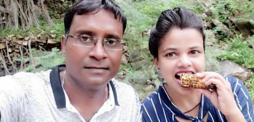 Post by anuradha jain on 05-Aug-2019 03:06pm