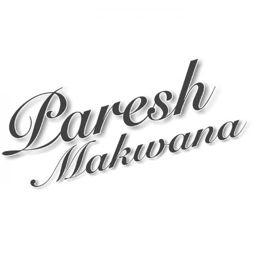 Post by Paresh Makwana on 05-Aug-2019 04:43pm