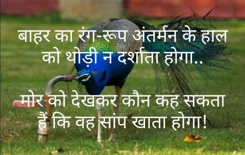 Post by Nirav Shah on 06-Aug-2019 07:45pm