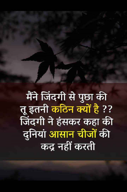 Post by Hero on 08-Aug-2019 10:53am