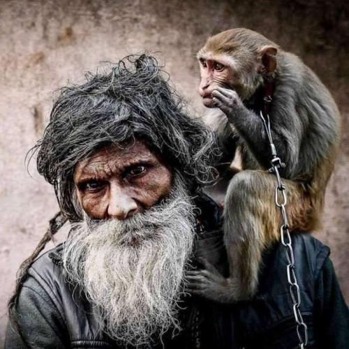 Quotes, Poems and Stories by Rahul.....Purani... | Matrubharti