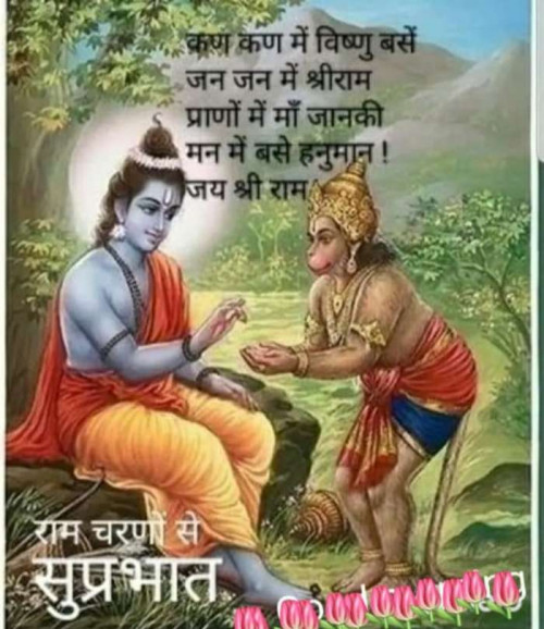 Post by Machhindra Mali on 10-Aug-2019 02:42pm