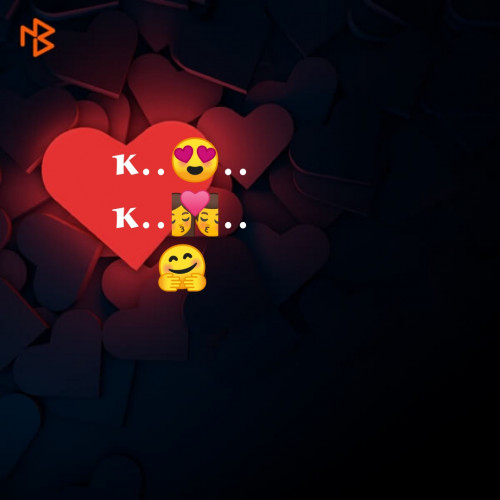 Post by K...D...R.. on 11-Aug-2019 07:41am