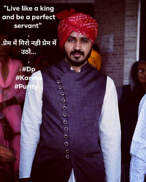 Post by Dhaval Pandit on 11-Aug-2019 11:38am